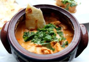 curry miecznik