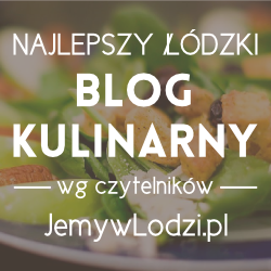 najlepszy blog czytelnikow