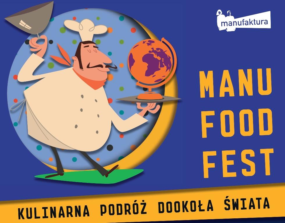 Manu_food_Fest_main