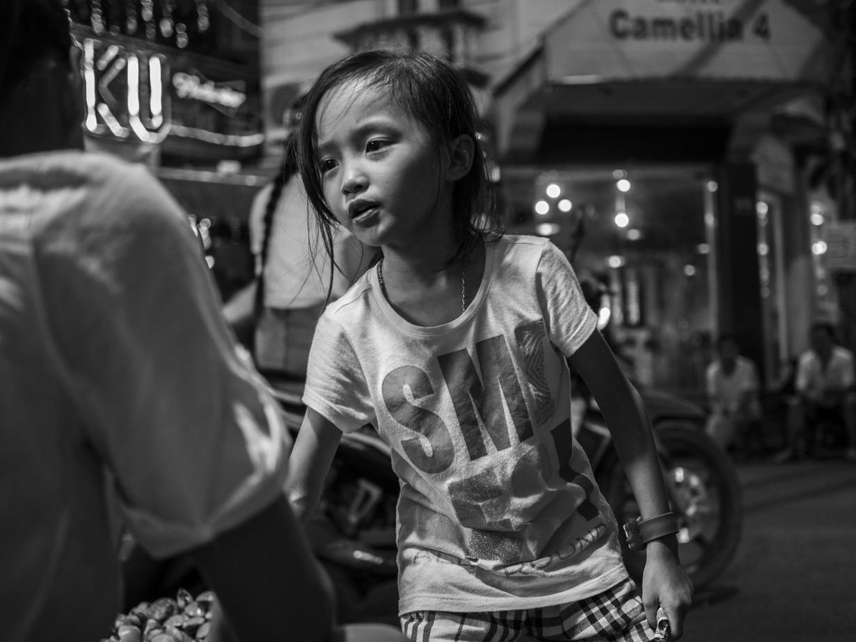 Dzieci Hanoi
