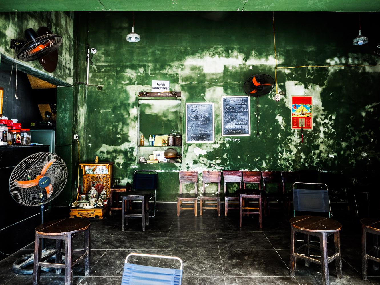 Hanoi Wietnam